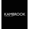 Kambrook