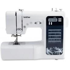 Швейная машина Brother ST55E