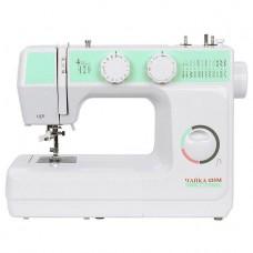 Швейная машина Chayka 425М