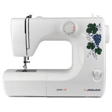 Швейная машина Jaguar June 12