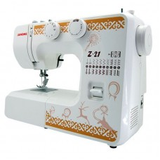 Швейная машина Janome Z-21