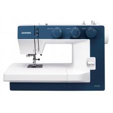 Швейная машина Janome 1522BL