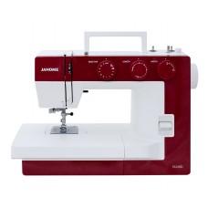 Швейная машина Janome 1522RD (Red)