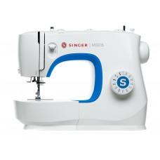 Швейная машина Singer M3205