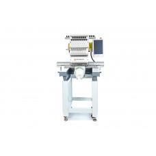 Вышивальная машина Effektiv Satellite EMB 2015 PRO