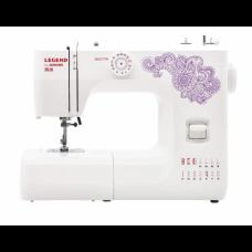 Швейная машина Janome LE-2515