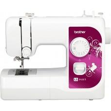 Швейная машина Brother LS 3125S