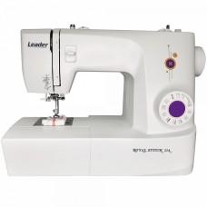 Швейная машина Leader Royal Stitch 21А