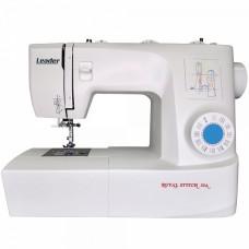 Швейная машина Leader Royal Stitch 32A
