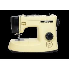 Швейная машина Necchi 100