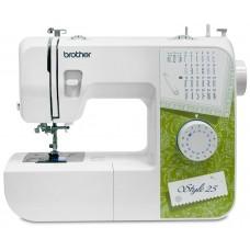 Швейная машина Brother Style 25