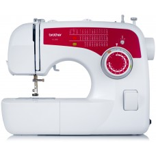 Швейная машина Brother XL 3500
