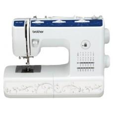 Швейная машина Brother ML 500