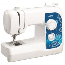 Швейная машина Brother LX 700