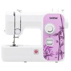 Швейная машина Brother X4