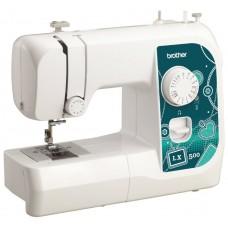 Швейная машина Brother LX500