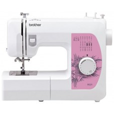 Швейная машина Brother RS21