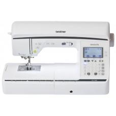 Швейная машина Brother Innov-is NV 1300
