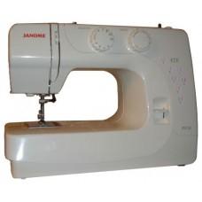 Швейная машина Janome PX18