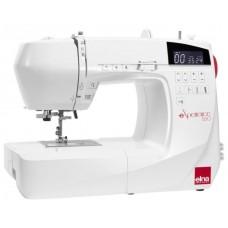 Швейная машина ELNA 560 eXperience
