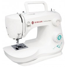 Швейная машина Singer Fashion Mate 3337