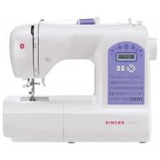 Швейная машина Singer Starlet 6680