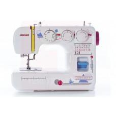 Швейная машина Janome Excellent Stitch 18A (ES 18A)