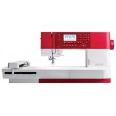 Швейно-вышивальная машина Pfaff Creative 1.5