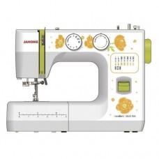 Швейная машина Janome Excellent Stitch 15A (ES 15A)