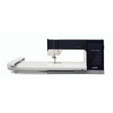 Швейно-вышивальная машина Pfaff Creative Icon