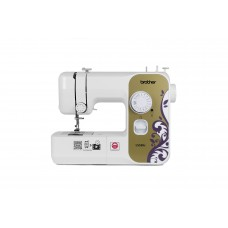 Швейная машина Brother LS-350s