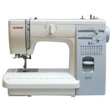 Швейная машина Janome 5519 / 419s