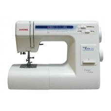Швейная машина Janome My Excel 1221 (ME 1221) / ME 18W
