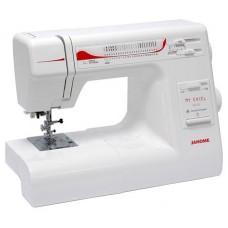 Швейная машина Janome My Excel W23U (ME W 23U)