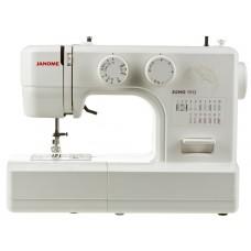Швейная машина Janome Juno 1512 / 2212