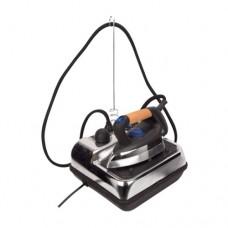 Парогенератор Chayka V3600