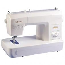 Швейная машина BabyLock Sashiko BLQK2