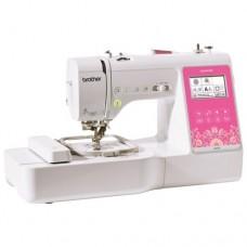 Швейная машина Brother INNOV-IS M270