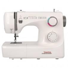 Швейная машина Chayka New wave 735