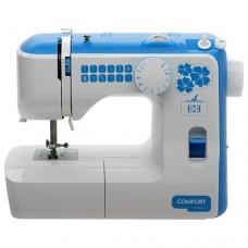 Швейная машина Comfort 535