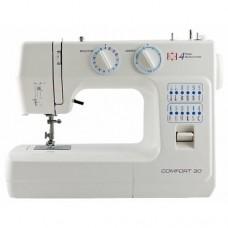 Швейная машина Comfort 30