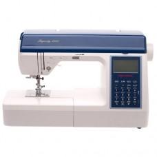 Швейная машина Merrylock 8350