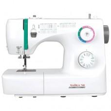 Швейная машина Chayka 740