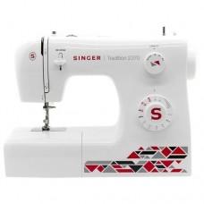 Швейная машина Singer Tradition 2370
