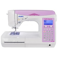 Швейная машина Juki Majestic QM-900