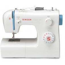 Швейная машина Singer Classic 25