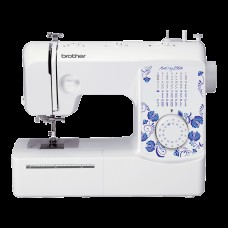 Швейная машина Brother Artcity 250A