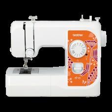 Швейная машина Brother E15