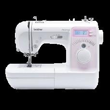Швейная машина Brother INNOV-IS 10A (NV 10A)
