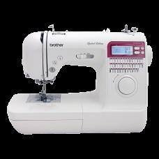 Швейная машина Brother INNOV-IS 20 (NV 20)
